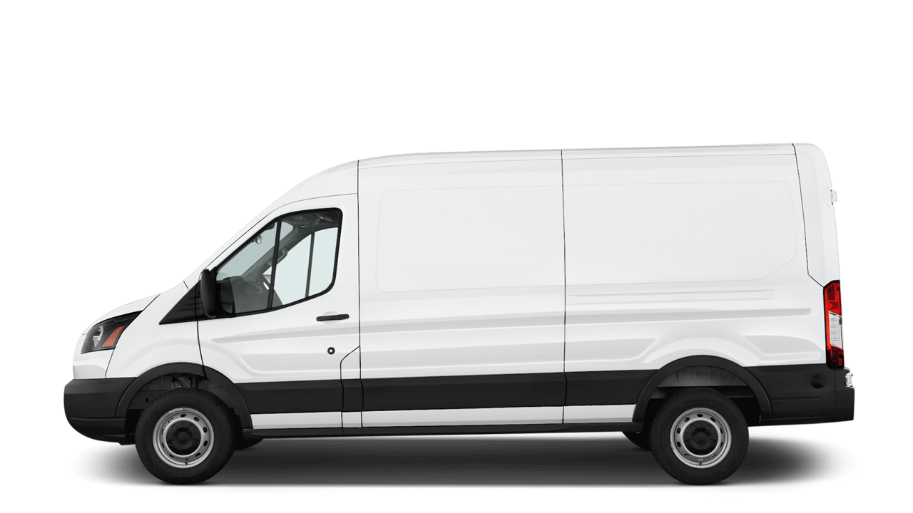 Mtf Ford Cargo Van Png Wrend 1280 720 San Diego Mobility